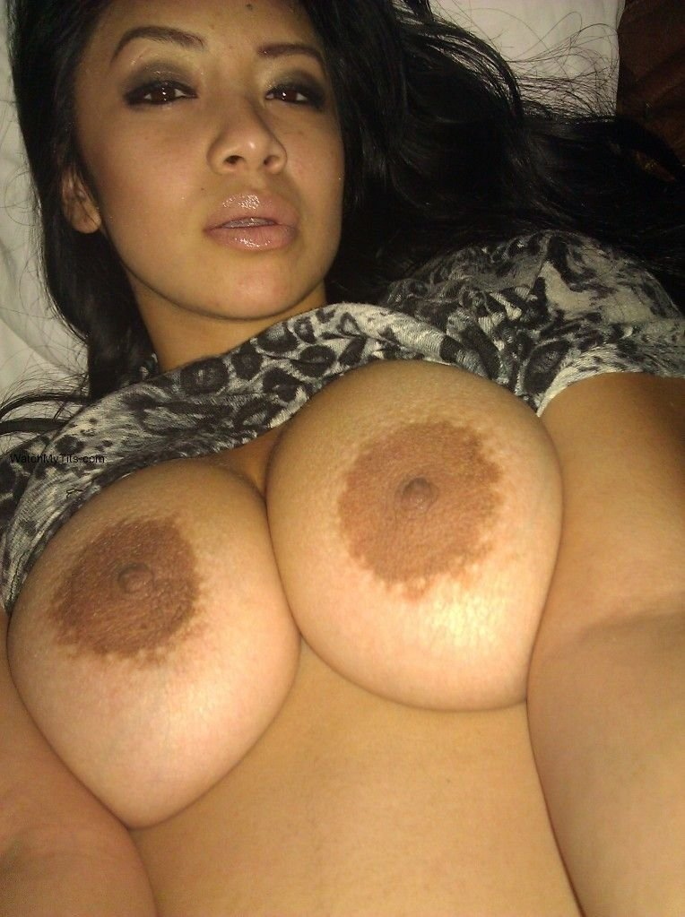 nude granny pictures