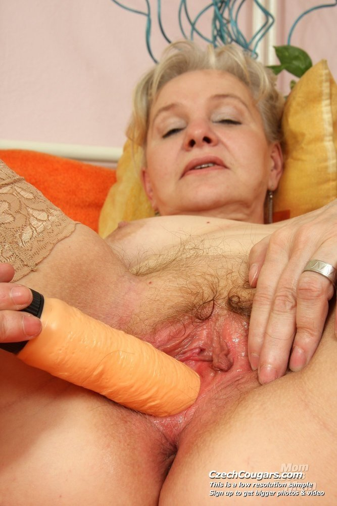 classic taboo porn videos free porn french granny