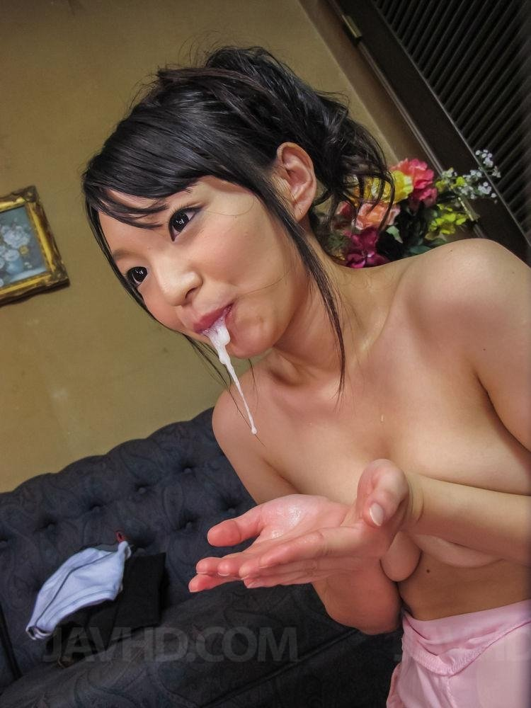 Homeless whore fucked hard and rough for food