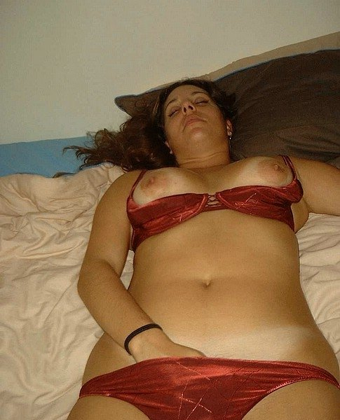 0 plus milf naked add photo