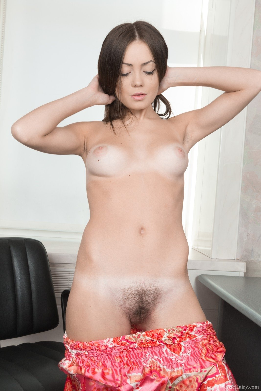 Bisexual wives homepages Teen modeling classes in la public figure xxx