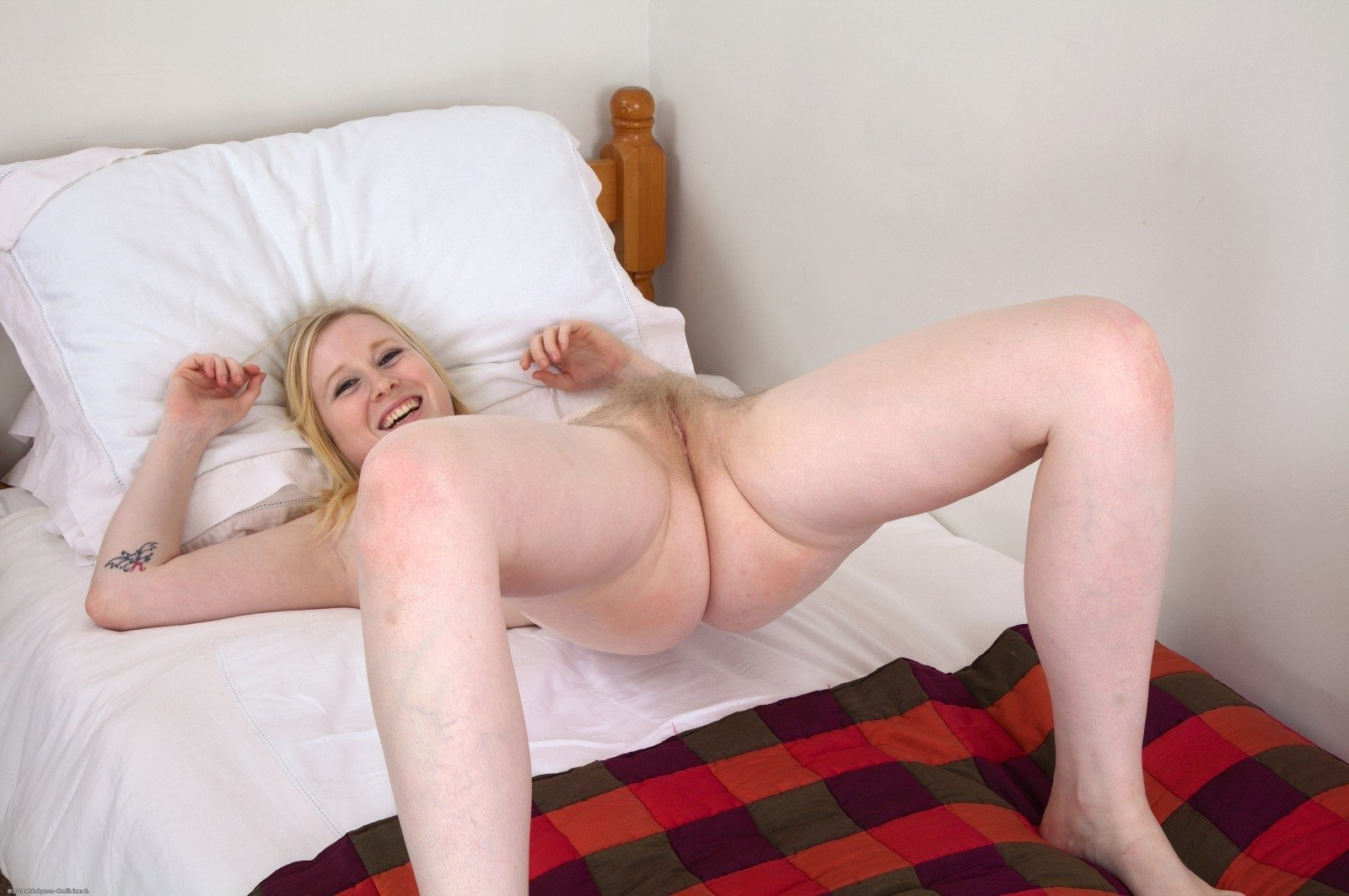 best of mature small tits movies