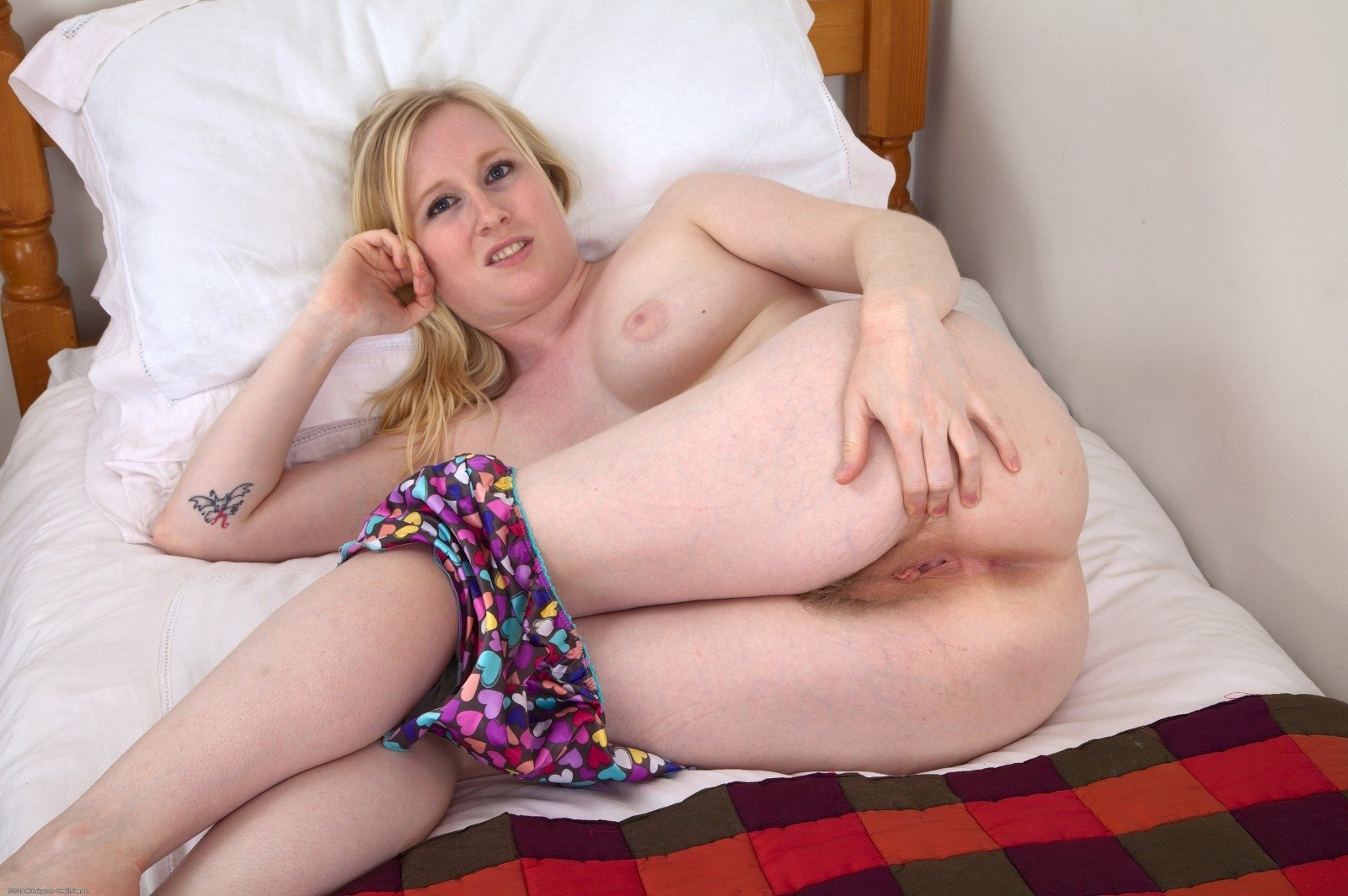 Free 1-1 nude webcam chats