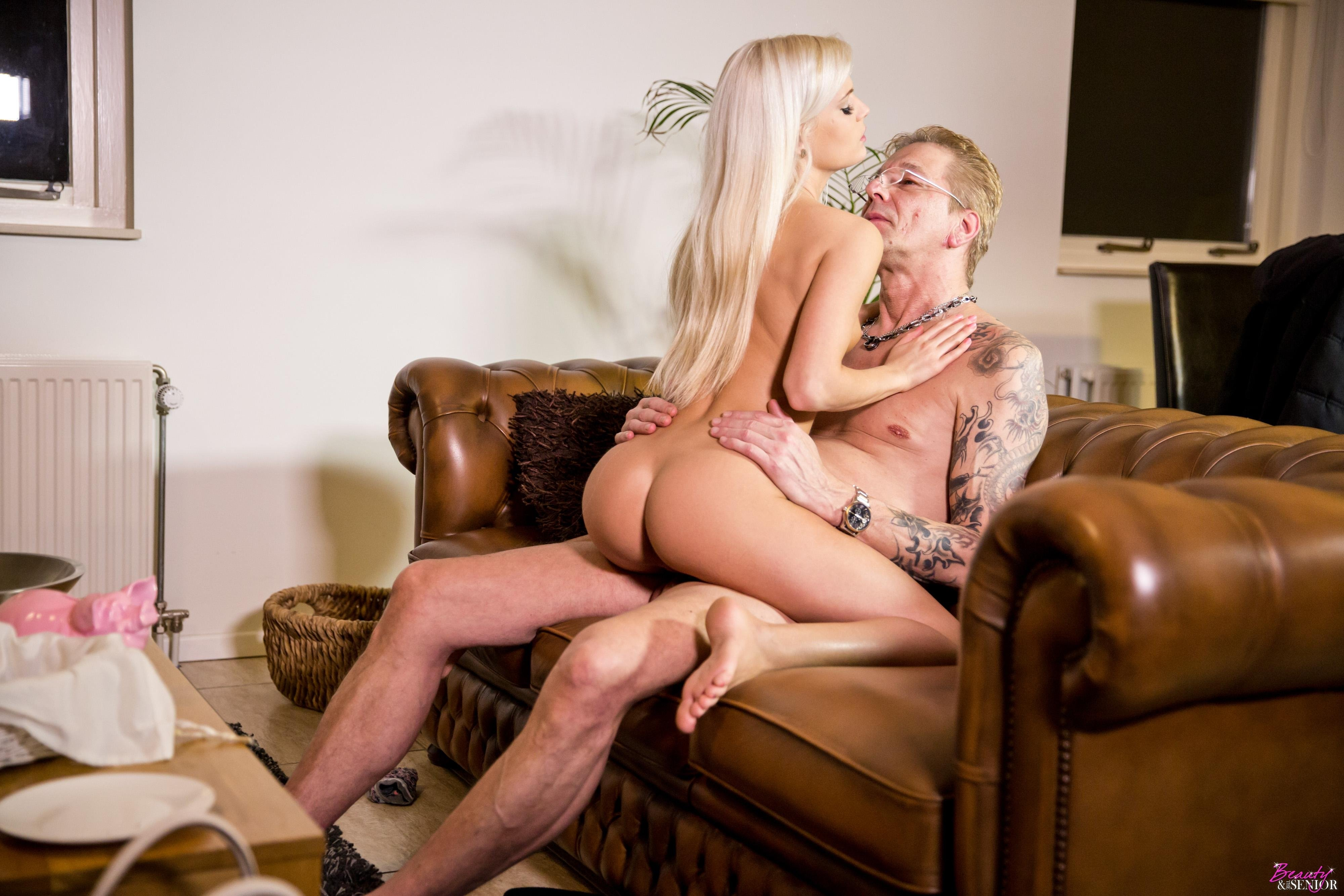 Baby Doll Handcuffed Swede Gets it Doggie Style - Chattercams.net authoritative answer