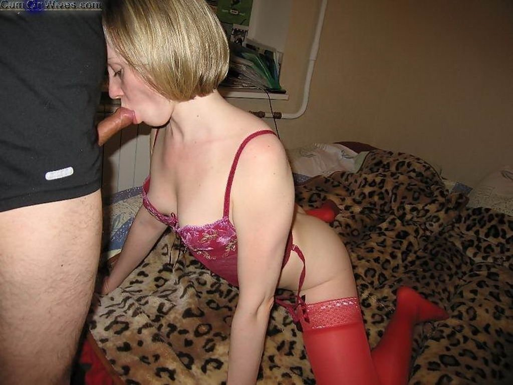 drunk girls in sex add photo