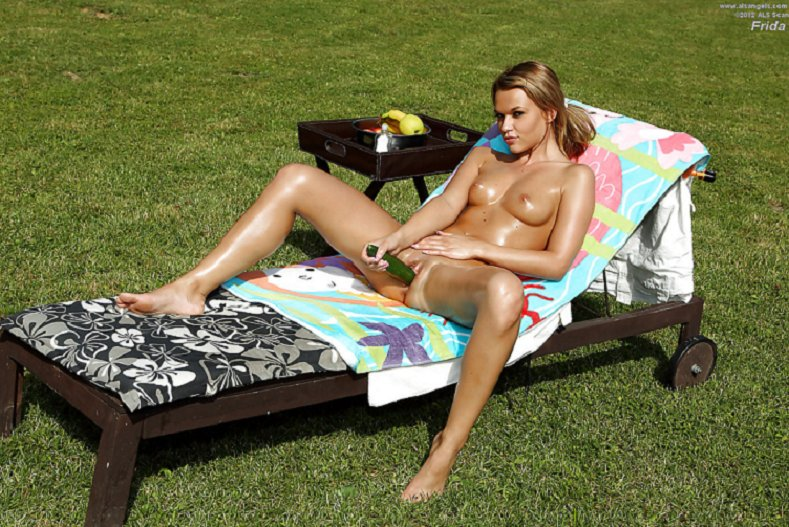 Erica campbell nude wallpaper