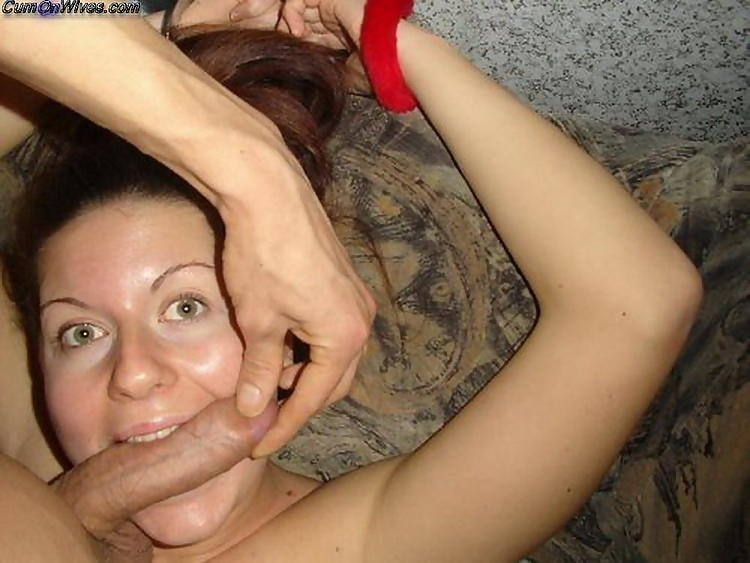 pantyhose blowjob movies there