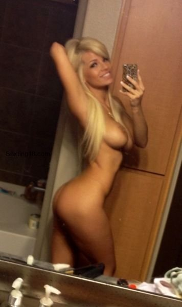 nude fitness babe pics