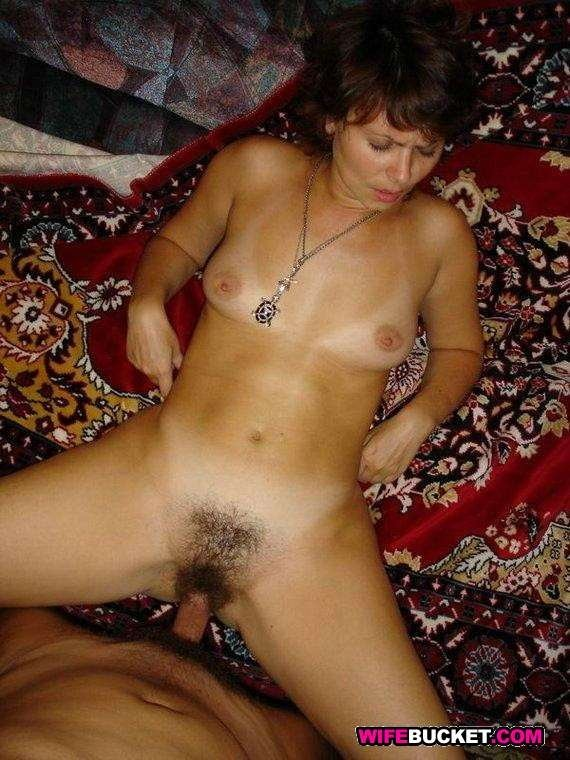 foot fetish les add photo