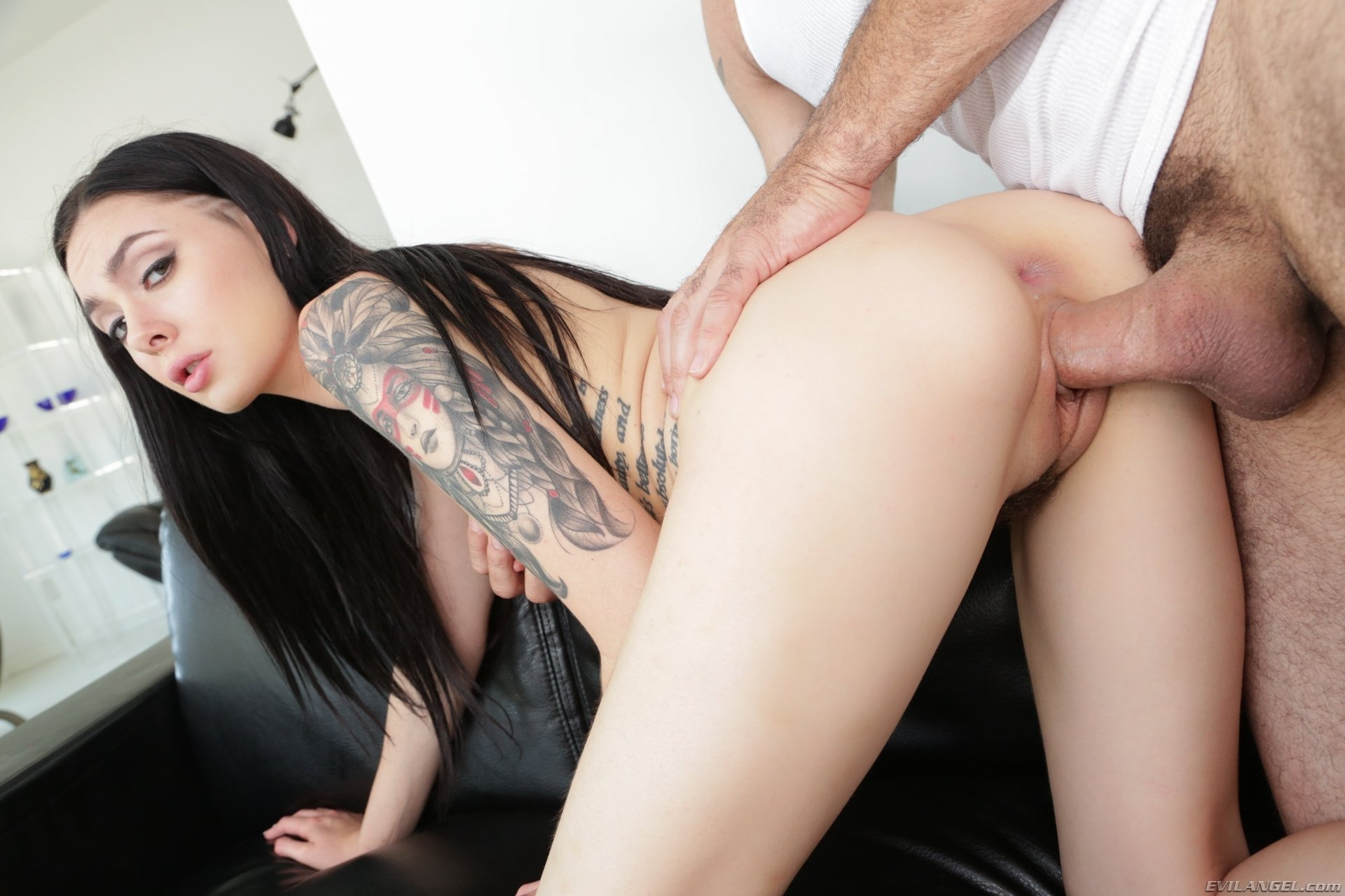 Amateur porn daddys dirty daughter