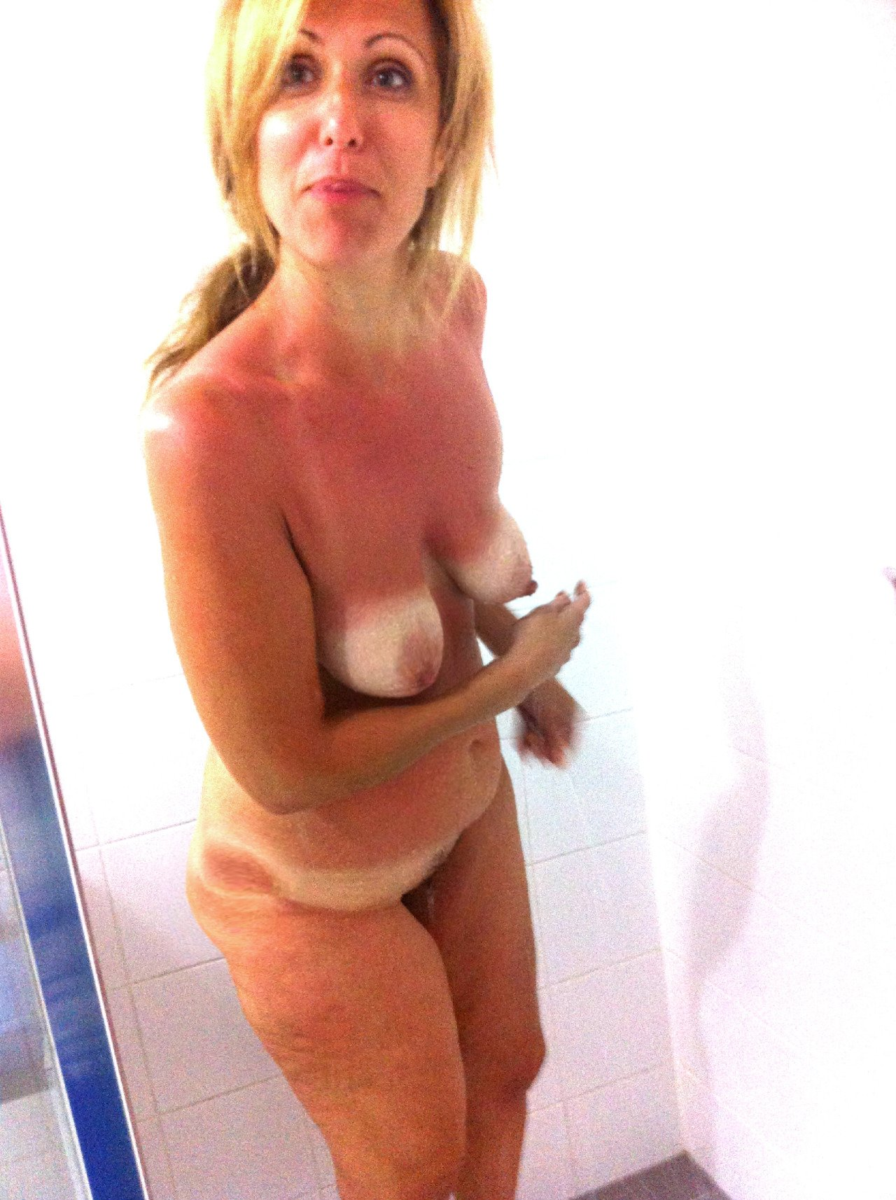 Russian xxx video free download Vintage scamp trailers sale