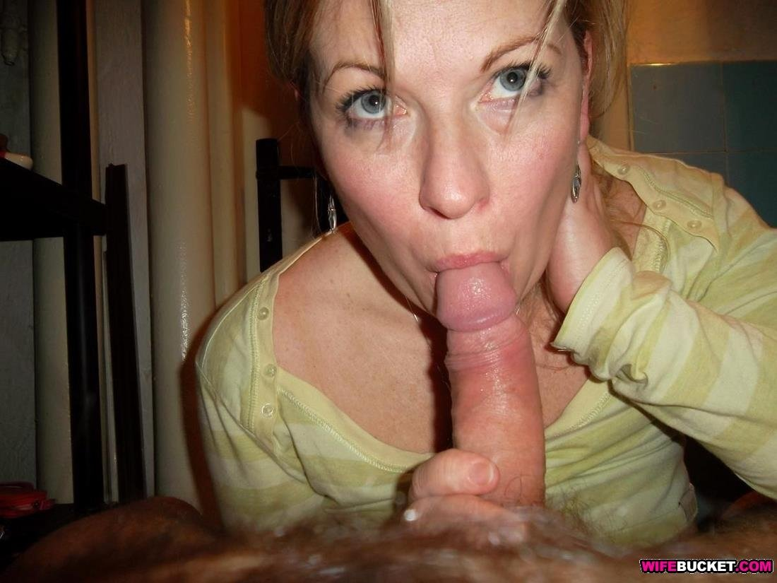 Hot sexwife