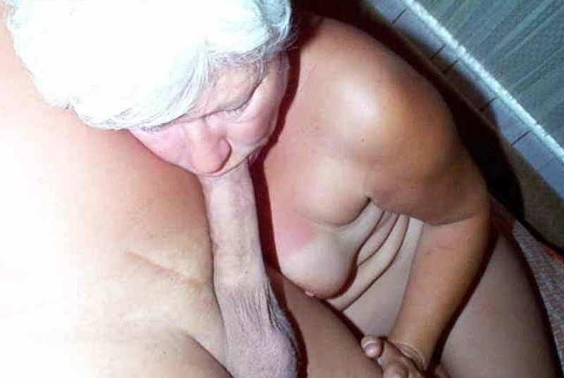 Time stop porn story Wife catches sissy husband sucking cock homemade blonde anal