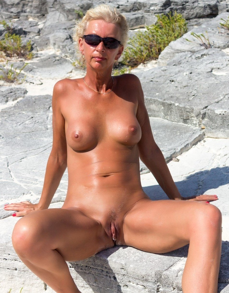 Womens point of view porn Fucking my nudist neighbor