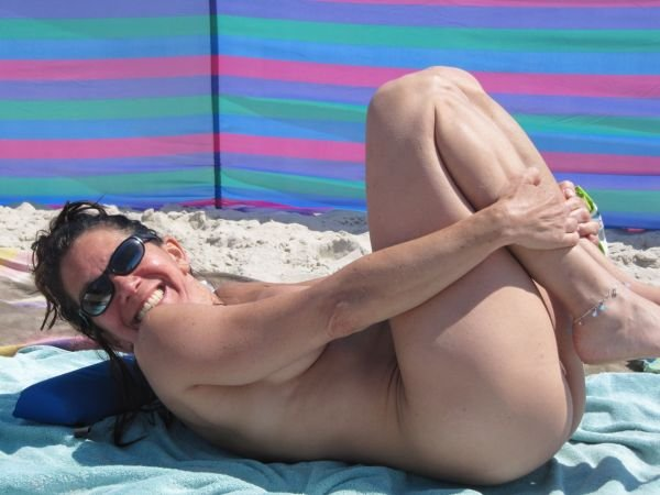 amateur cougar tube