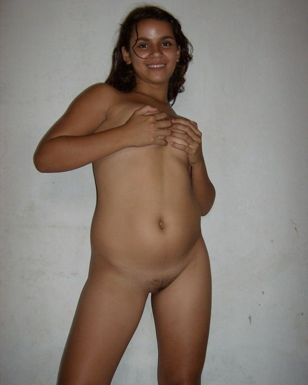 Free young pussy pictures