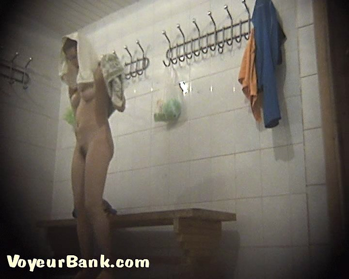 dominatrix caning arab sex outside