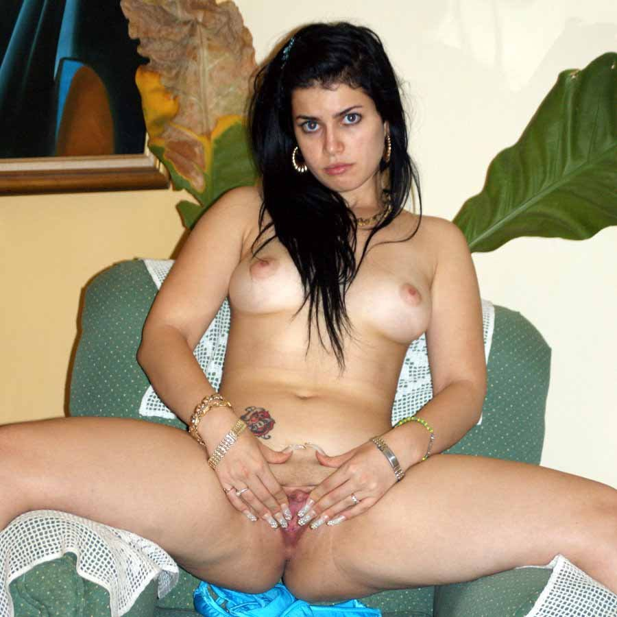 Meztiramar    reccomend milf bent over naked
