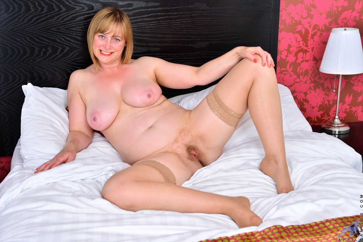 milf hot sex tube