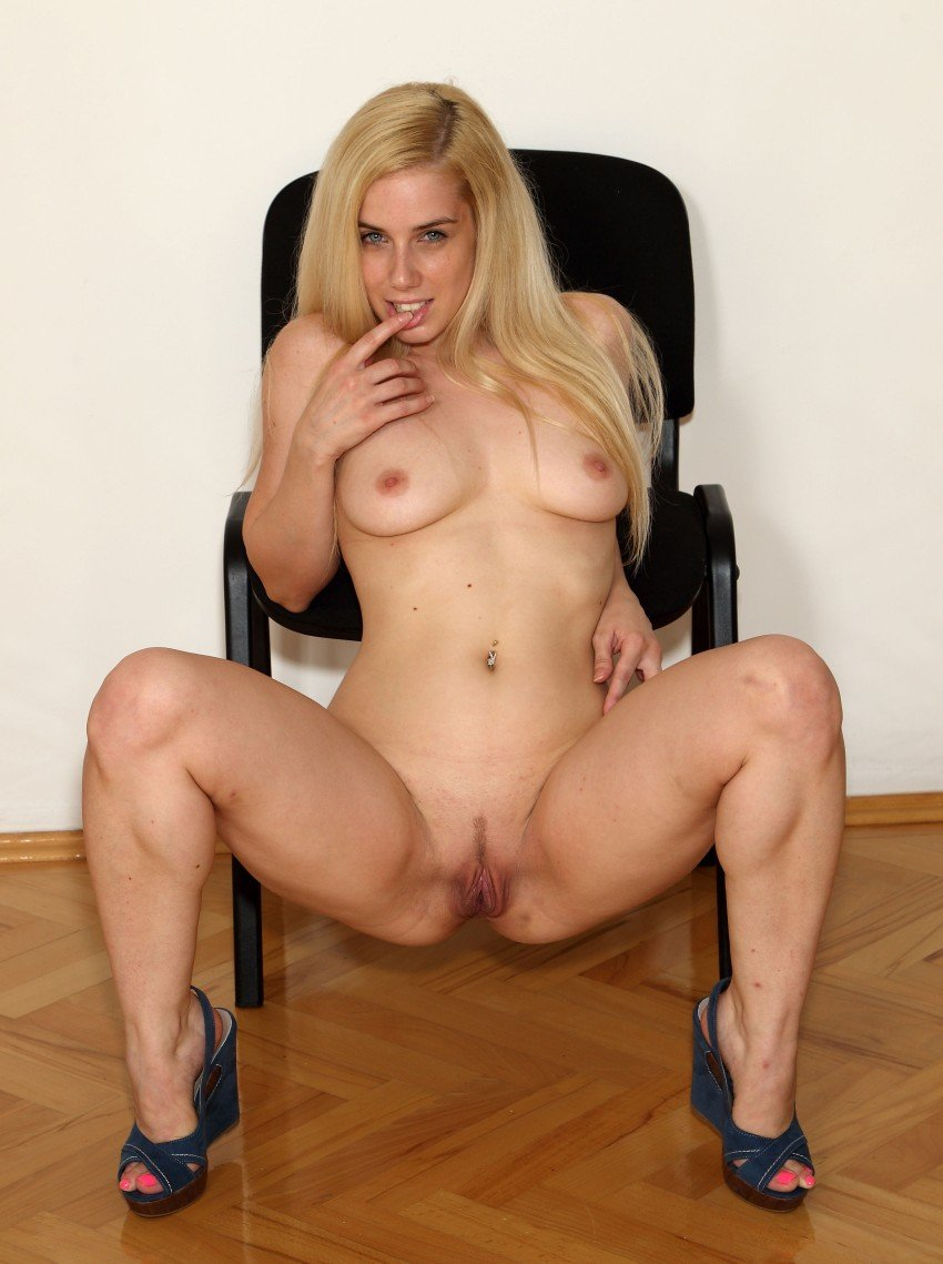 List of adult video stars Unshaved wet bawdy cleft of beauty from asia is drilled nicely