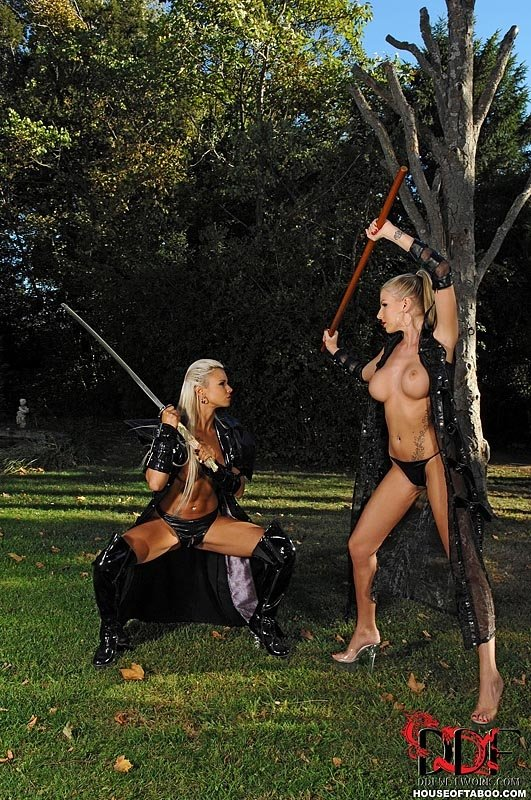 Jessica jaymes wife watches lesbian legs pics