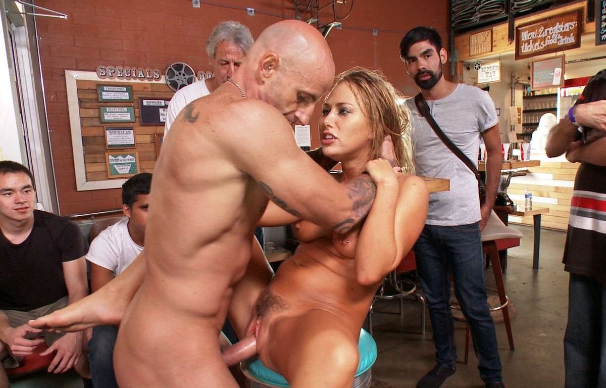 Eight People Fucking By The Private Outdoor Pool Sex Clip, Watch Online For Free