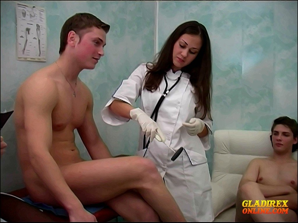 nurse-touched-my-penis