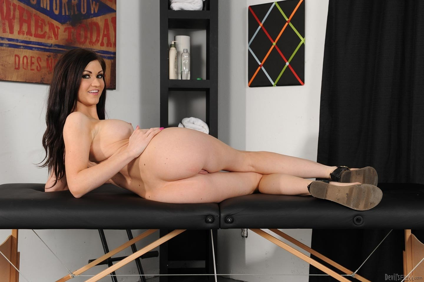 Visit http://www.allanalpass.com/CMQ95 for more sex video there