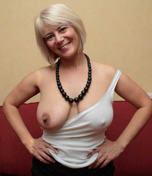 mature female nude videos add photo