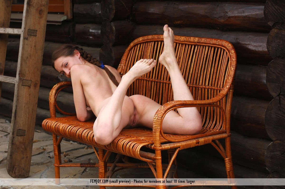 Japanese wife c Asien pantyhose solo
