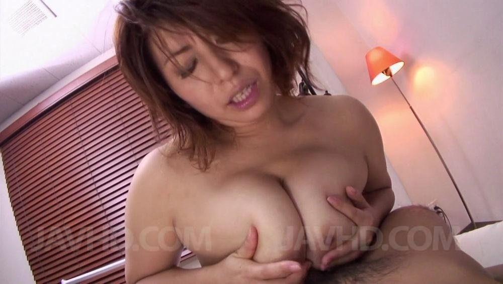 Mompov horny gilf with huge natural tits Real homemade father daughter incest ameture blowjob webcam
