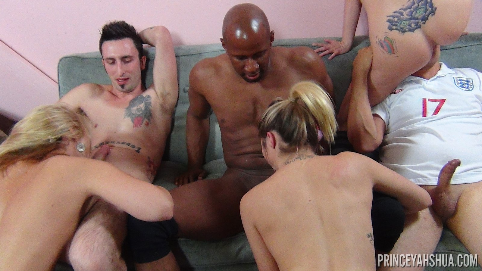 Kagor    reccomend wife cuckolds husband with bbc