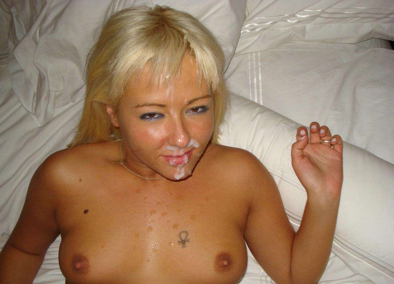 British amateur massage and facial
