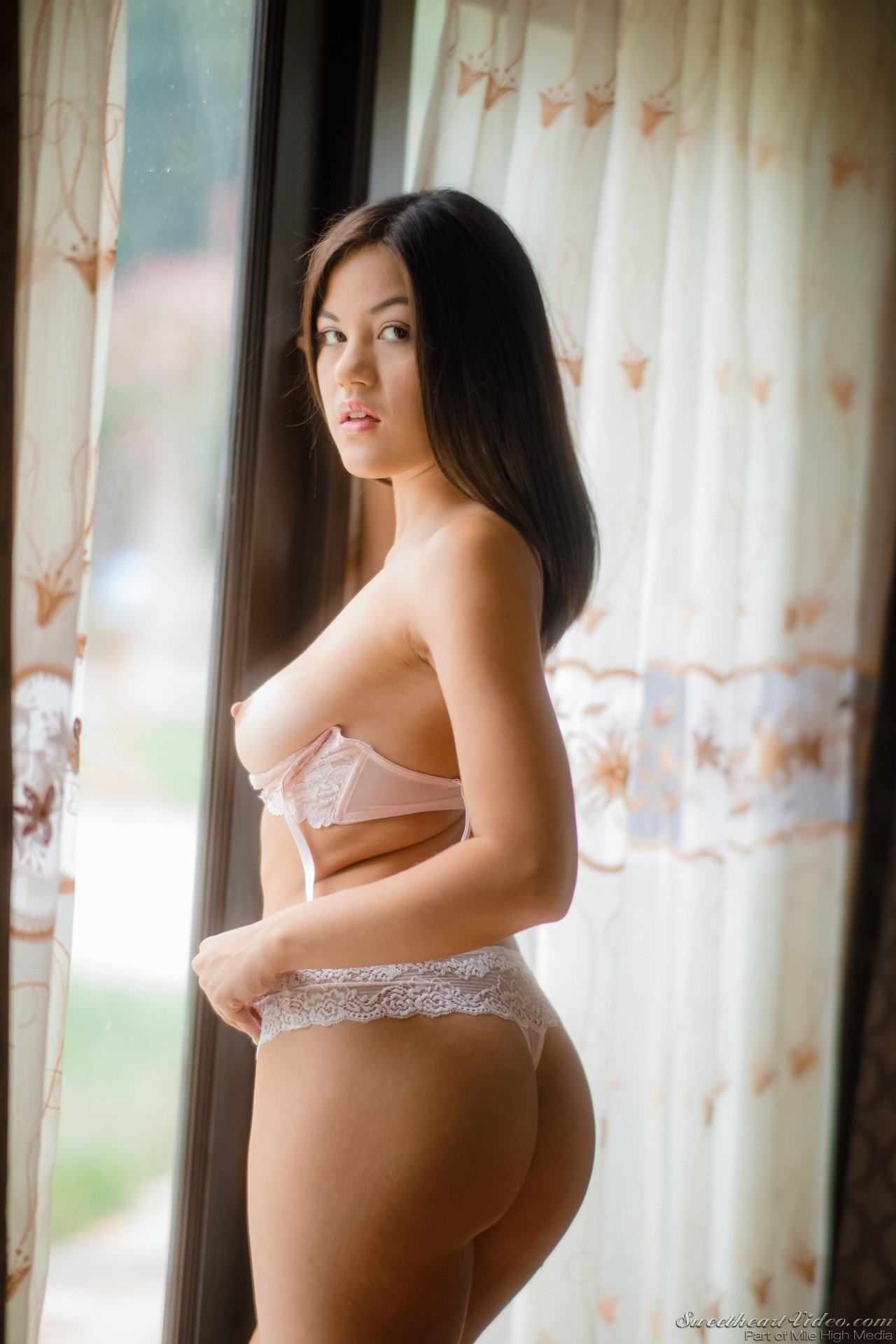 Doubei    reccomended skinny petite nude girls