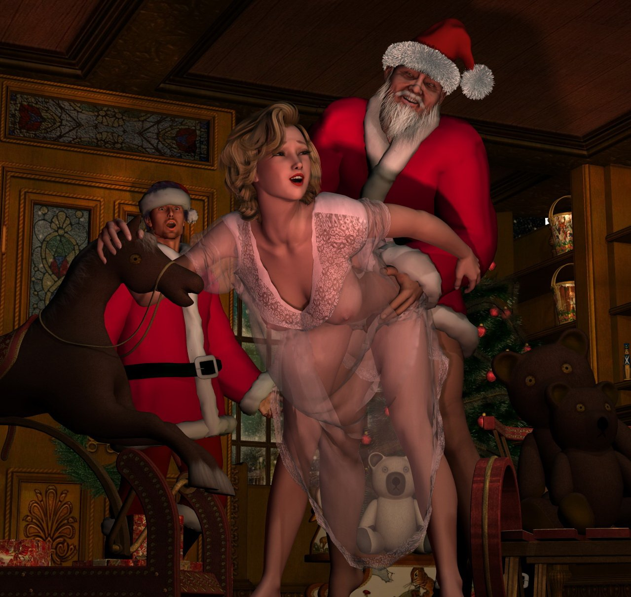sex-mrs-claus-pictures-really-young-black-pusy