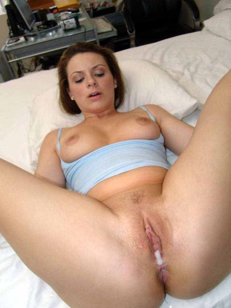 Free mature naked amateurs