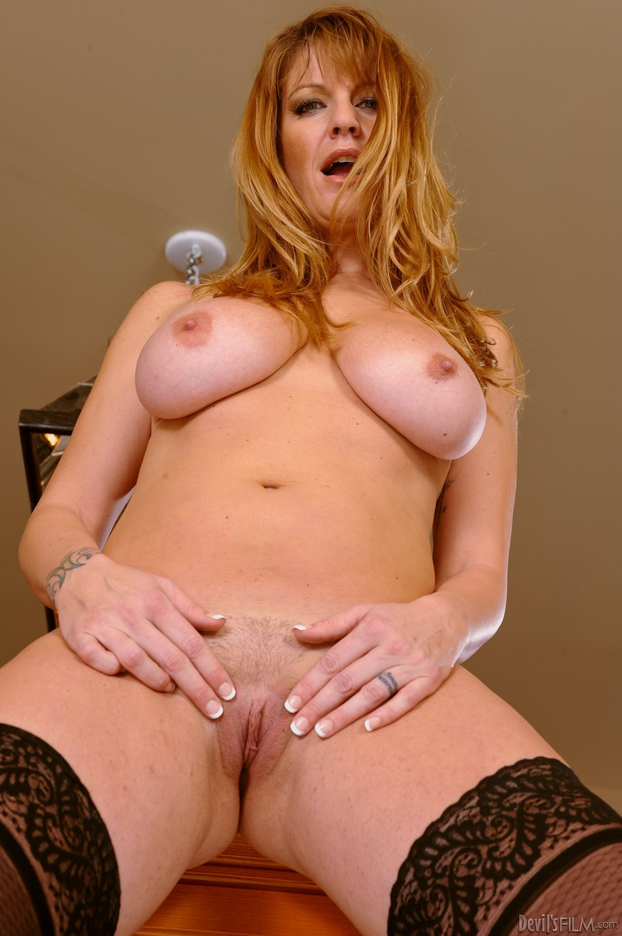 Fat hairy woman pic