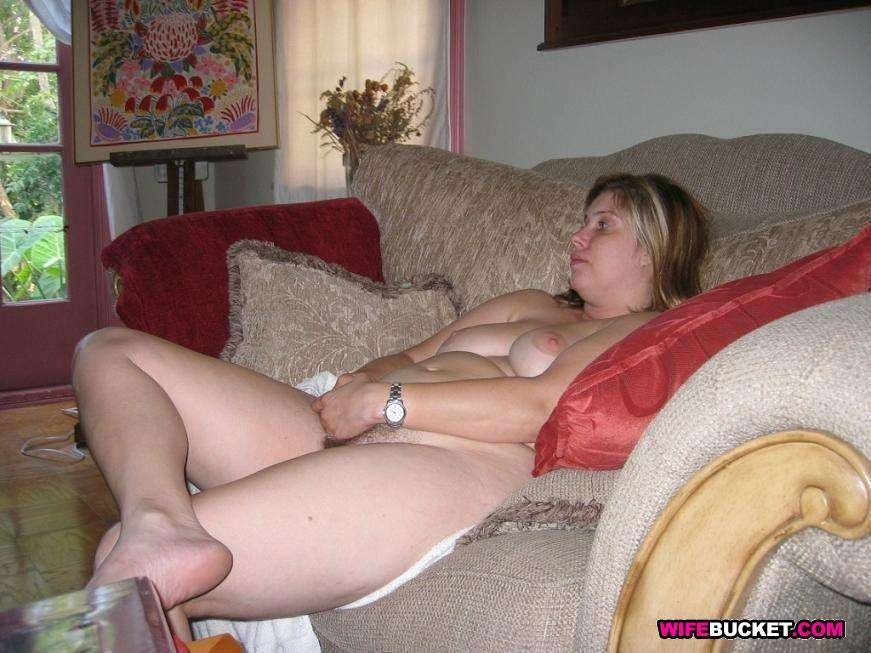 Father daughter nudists Clorets amateur pole