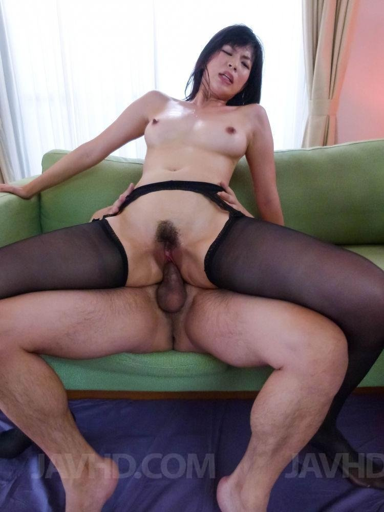 housewife and boy porn