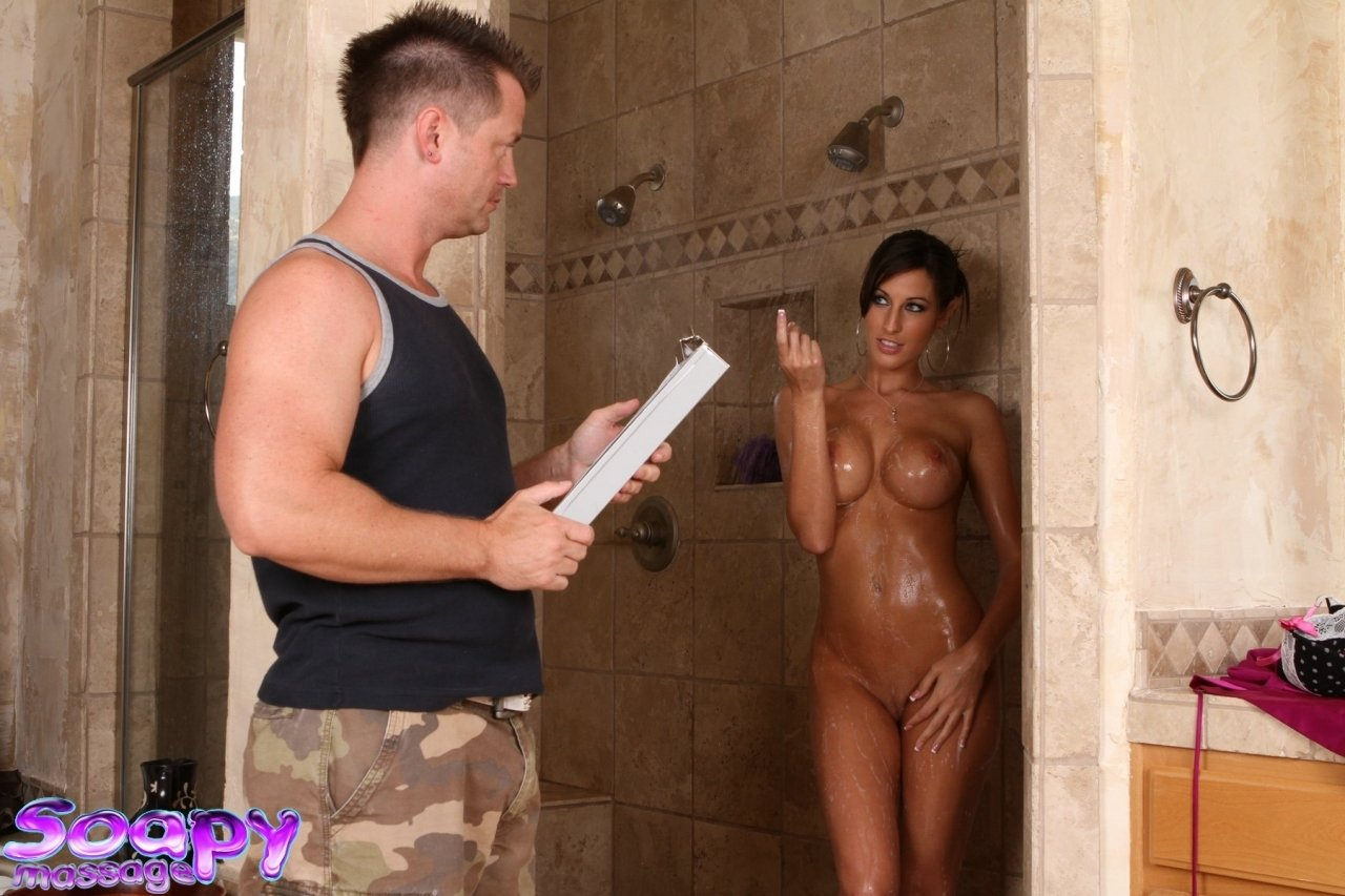 Layla lux cam records