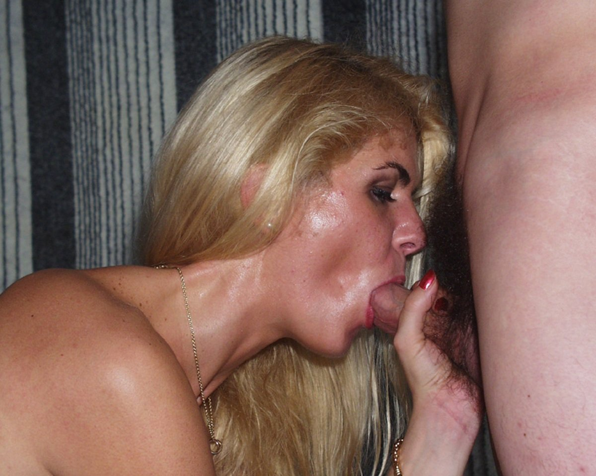 Kelmaran    reccomended home anal party