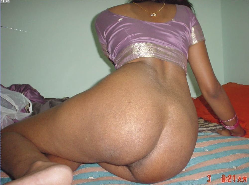 Indian fat ass tits