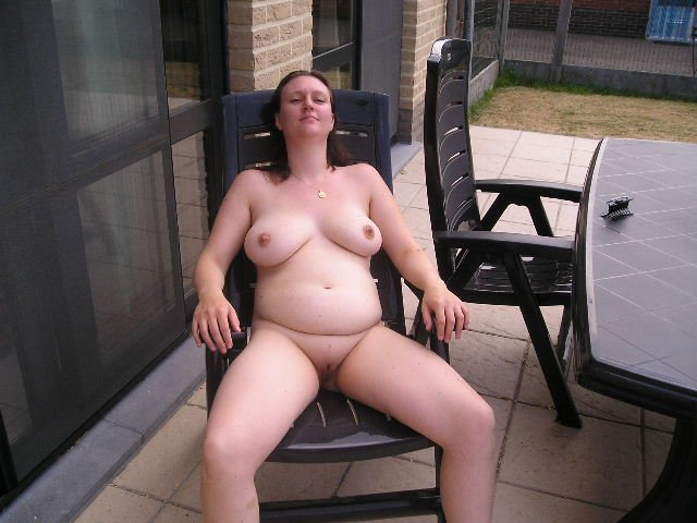 bbw private pics