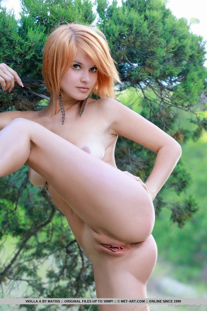 best of shaved japanese vagina