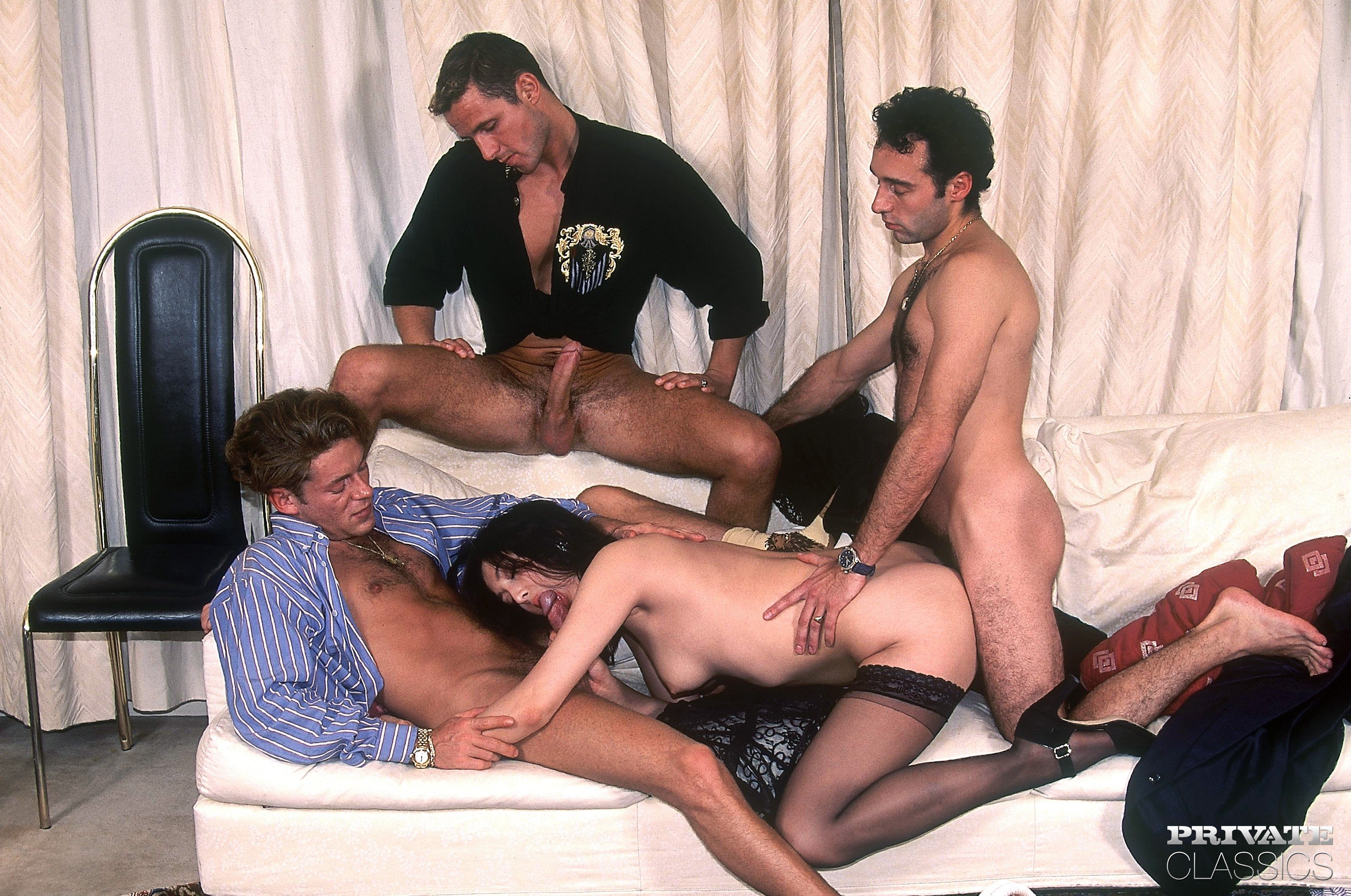 ussr-gangbang-porno-picture