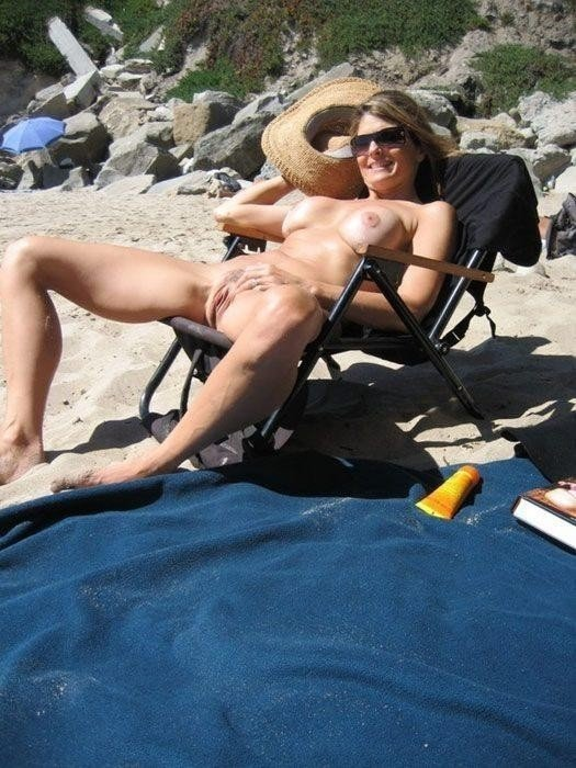 family nude beach tubes add photo