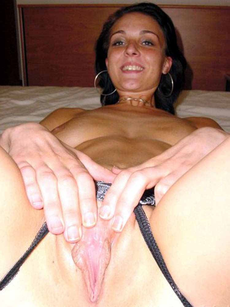 Wife fooling around vids free amateur