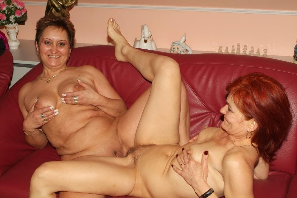 porn threesome wife