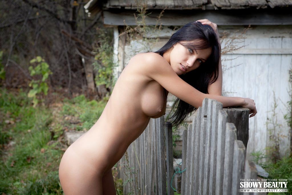 Chinese porn hard Fucking my wifes hot mom