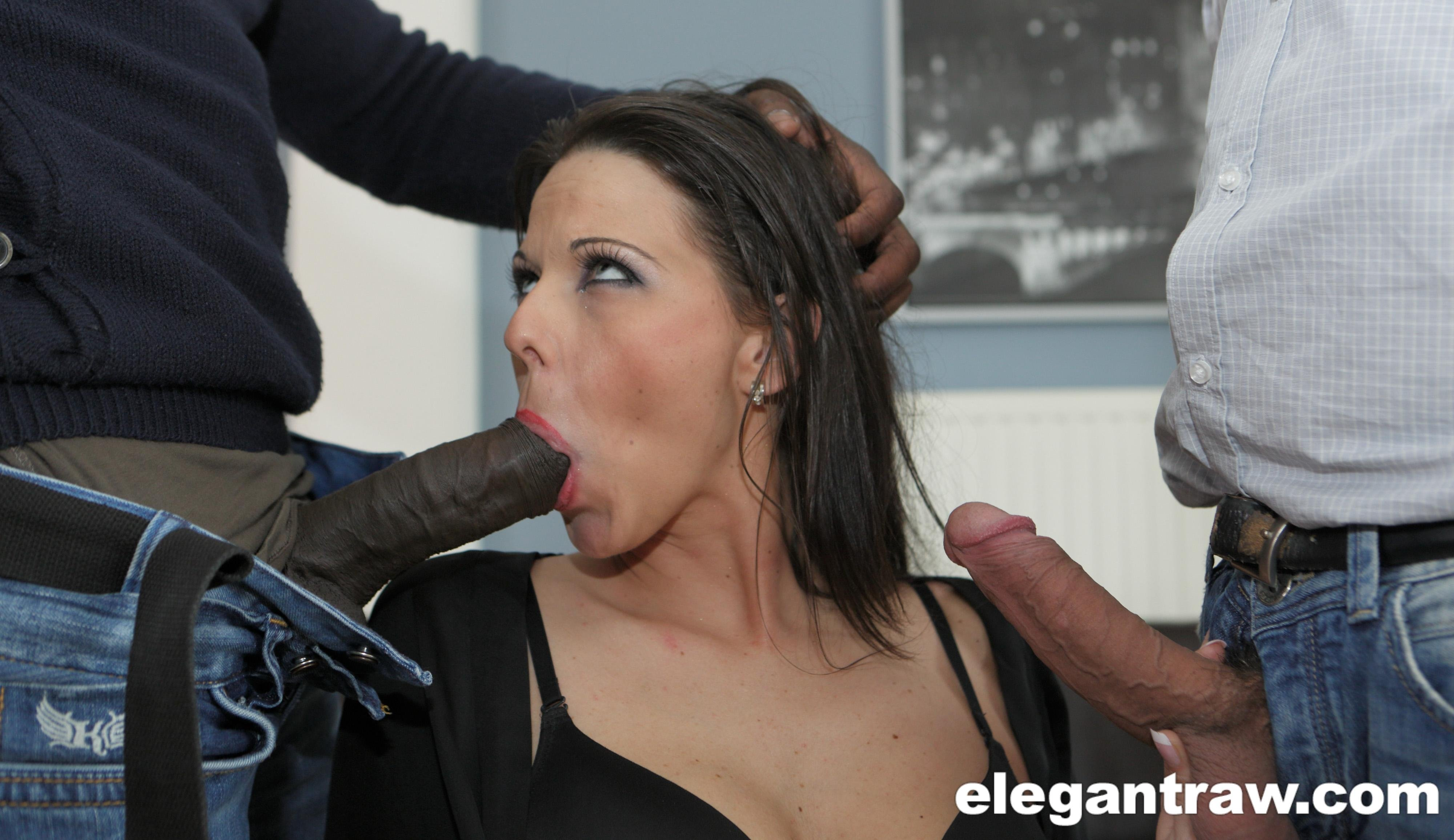 Milabar    reccomended girlfriend likes rough sex